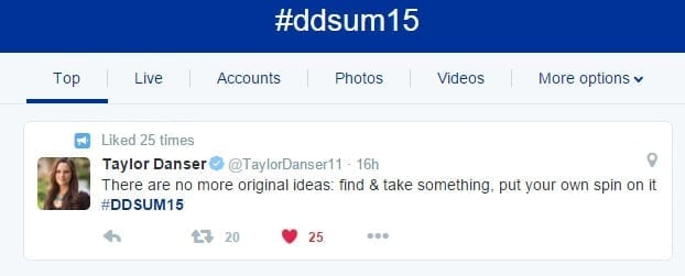 ddsum15