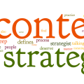 content-strategy-word-cloud