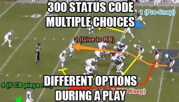300 multiple choices
