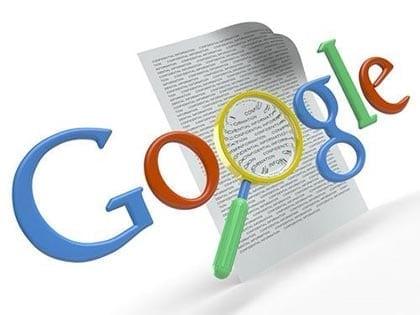 Google Search Operators: Helping You Hone In - Vizion