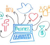 SocialMedia_Graphic-200x180