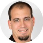 Joshua Titsworth What's Coming Up in 2018? Digital Marketing Pros Weigh in! Vizion Interactive