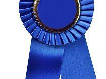 blue-ribbon-vizion