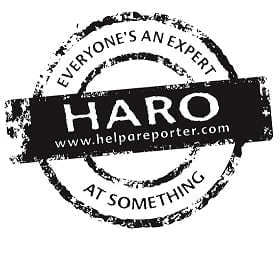 haro_logo_vizion