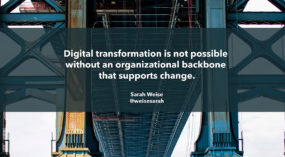 digital-transformation-sarah-weise-quote