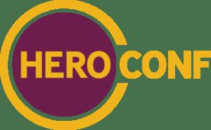 heroconf2015_fullcolor