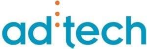 ad-tech-logo
