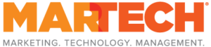 martech_logo_tag-updated