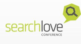searchlove-logo