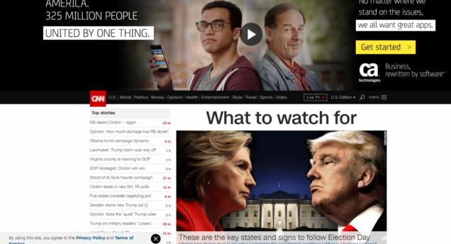 News  Vizion Interactive