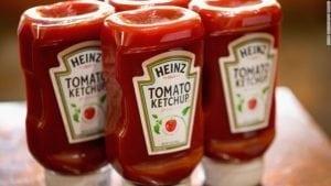 150619100356-heinz-ketchup-bottle-2-780x439