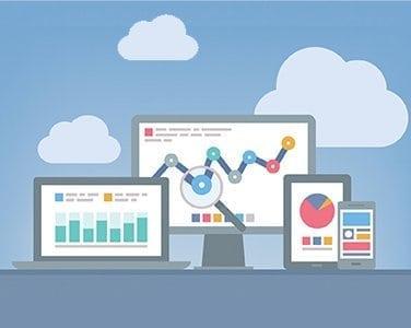 Dataclarity  Vizion Interactive