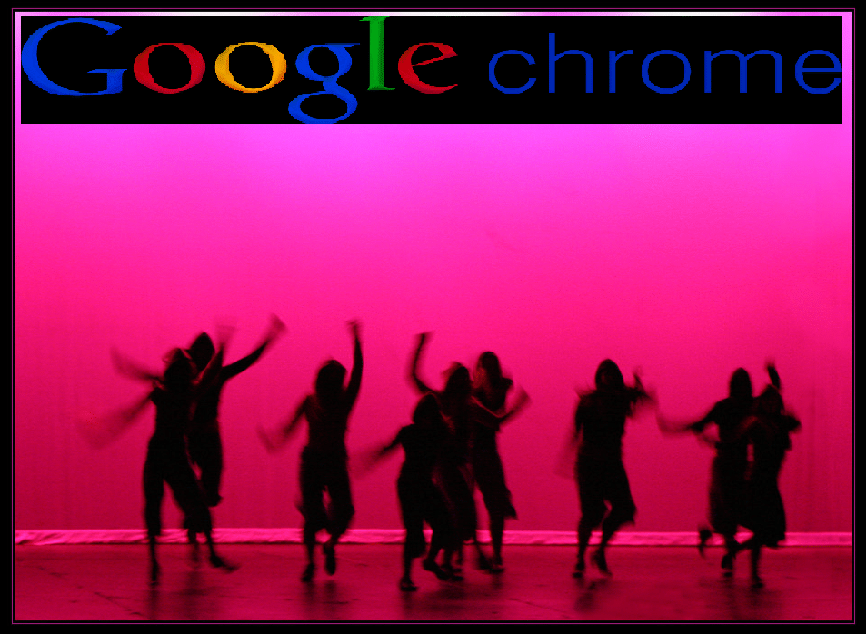 Google Dance Google Worship Google Chrome's Plan to Distrust Symantec Certificates Vizion Interactive