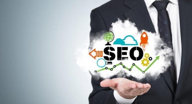 Seo Consultants  Vizion Interactive
