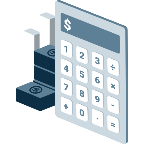 ROI Marketing Calculators