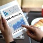 5 Successful B2B AdWords Best Practices