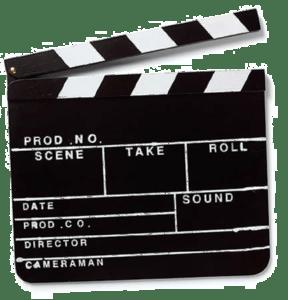 Entertainment Studio Case Study Two Film Studio Client Amazon Sponsored Ads Vizion Interactive
