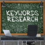 How to Do Keyword Research for PPC