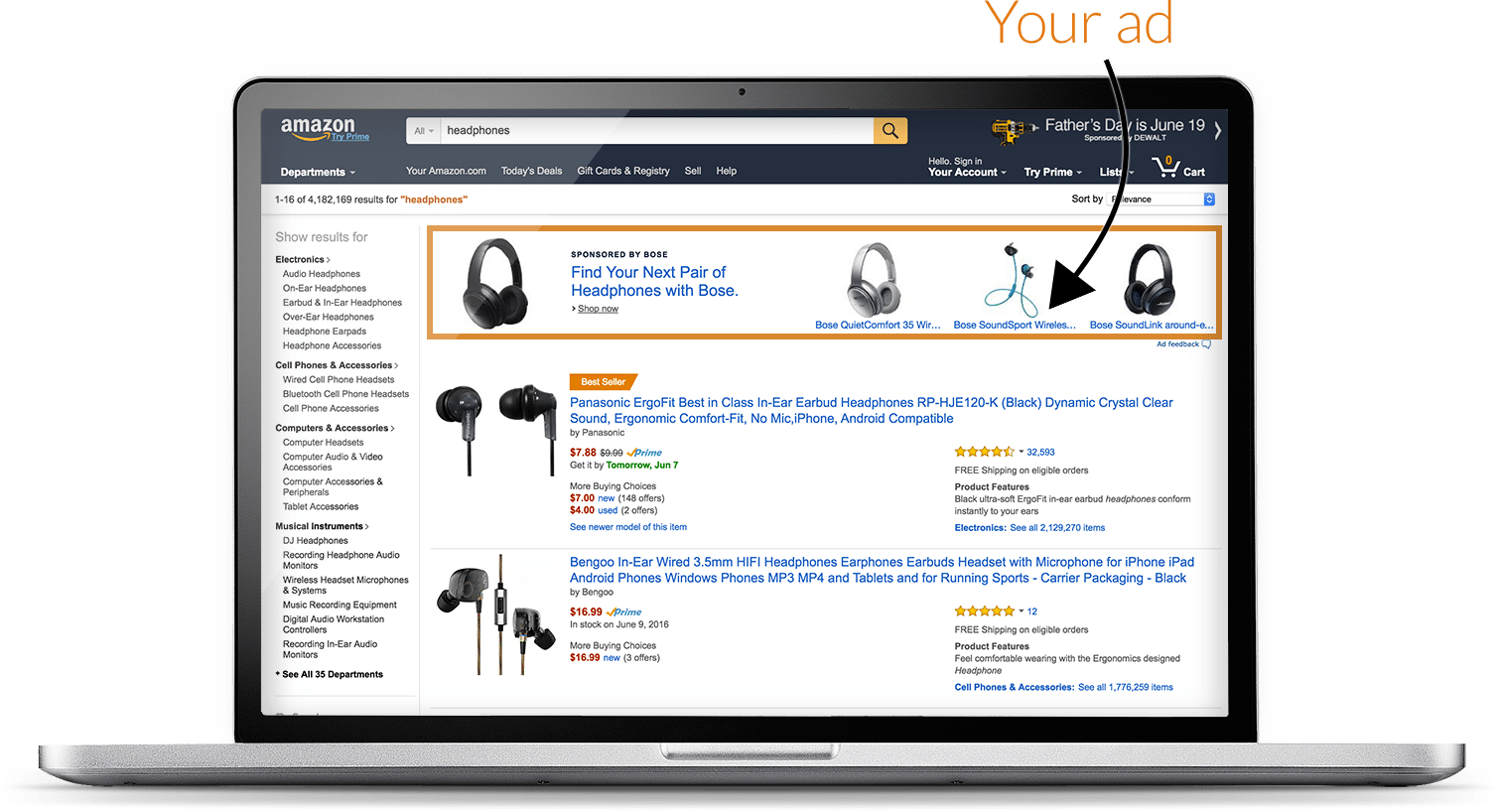 How to Optimize Your Amazon PPC Campaigns