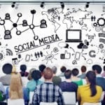 2018 Complete Social Media Conference Guide