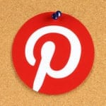 Top 10 Tips for Using Pinterest for Business