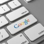 10 Google Search Operators Every SEO Should Know