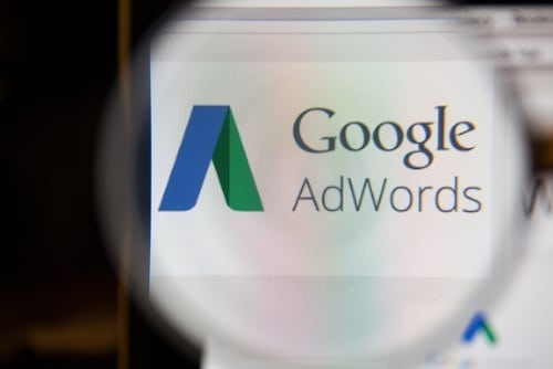 Top 5 Successful Ways to Use Google AdWords Keyword Planner Vizion Interactive