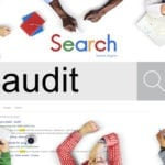 Top 5 Questions You Should Ask During Your SEO Audit