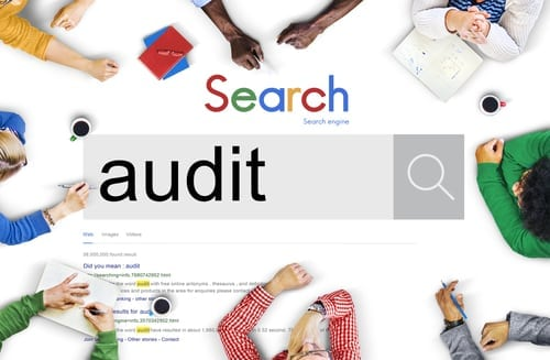 Top 5 Questions You Should Ask During Your SEO Audit Vizion Interactive