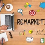 How to Create a Successful Google Remarketing Campaign