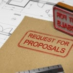 Create Your Own RFP with These RFP Examples