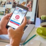 Get to Know Pinterest Categories