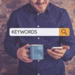 Long Tail Keywords: Find the Right Ones for Your Business