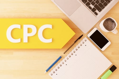 How to Create a CPC Strategy for Your Business