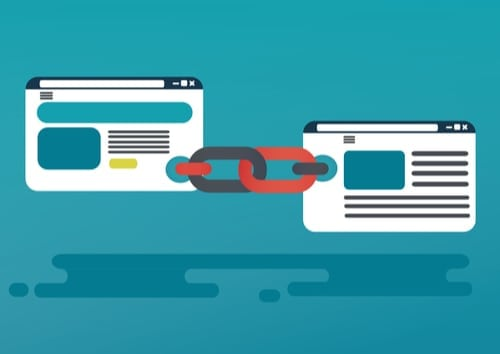 Boost Your SEO: What You Need to Know About Disavowing Links