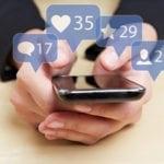 2018 Top Social Media Tools