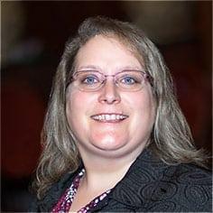 Julie Lyssy