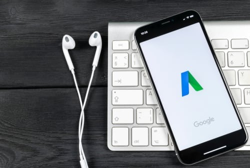 Google Ads Introduces 'Ad Strength' for Responsive Ads Vizion Interactive