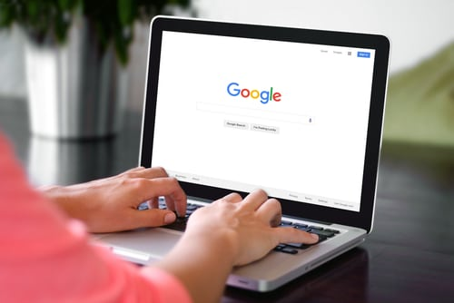 Guide to Google Indexing Your Site