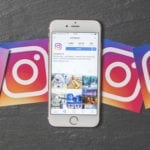 How to Use Instagram for Business With 7 Simple Tips