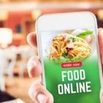 Beginner's Guide to SEO for Restaurants