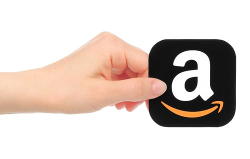Amazon Advertising Strategies You Should Implement Now