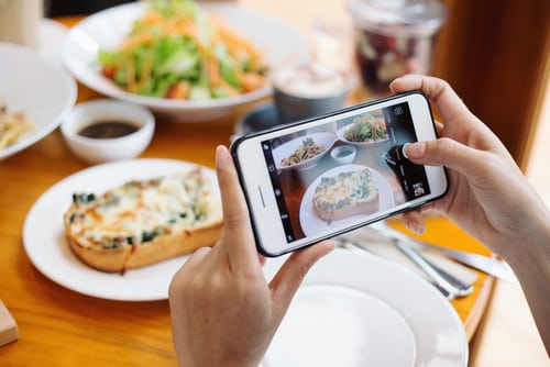 Facebook Ads for Restaurants: A How-To Guide