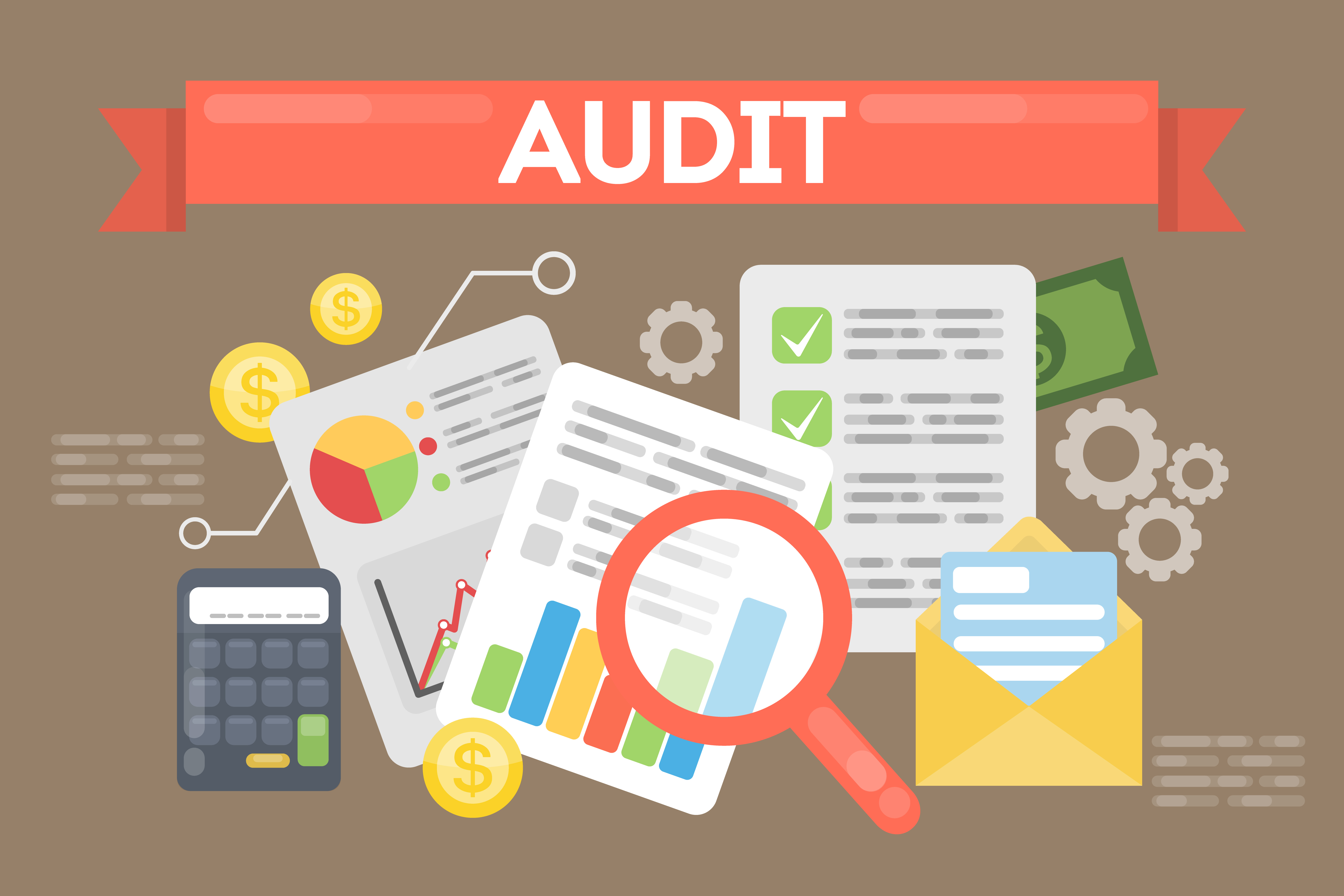 4 Essential Areas to Analyze During Your Next Technical SEO Audit