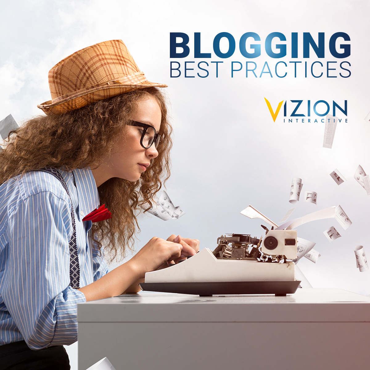 guide to blogging best practices
