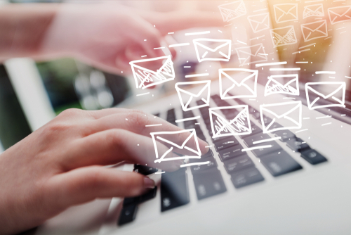 Top 10 Email Marketing Best Practices With Examples!