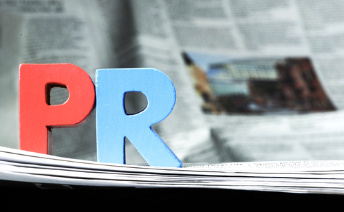 Public Relations vs. Marketing: Are the Two Becoming One?