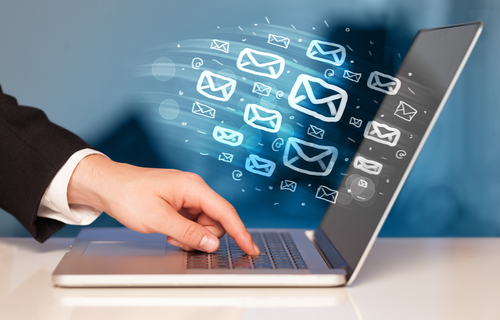 Email Platforms You Should Check Out