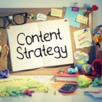 Content Marketing Strategy Tips for Your Business