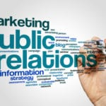 Discovering the Right Public Relations Strategy for Your Business